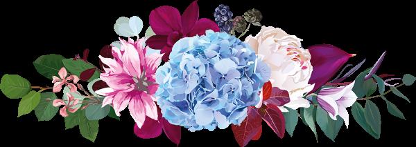 WCH_flowers_Winter